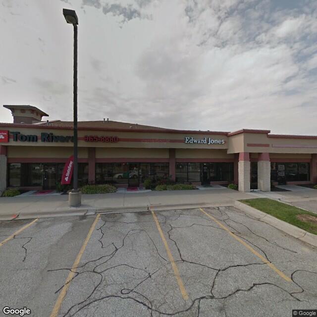 3750 N 156th St,Omaha,NE,68116,US