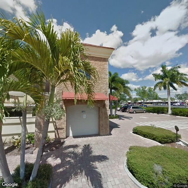 3771 Tamiami Trl E,Naples,FL,34112,US