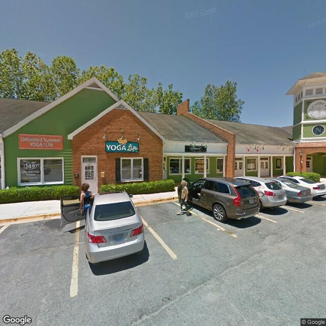 408 Atlanta St,Roswell,GA,30075,US