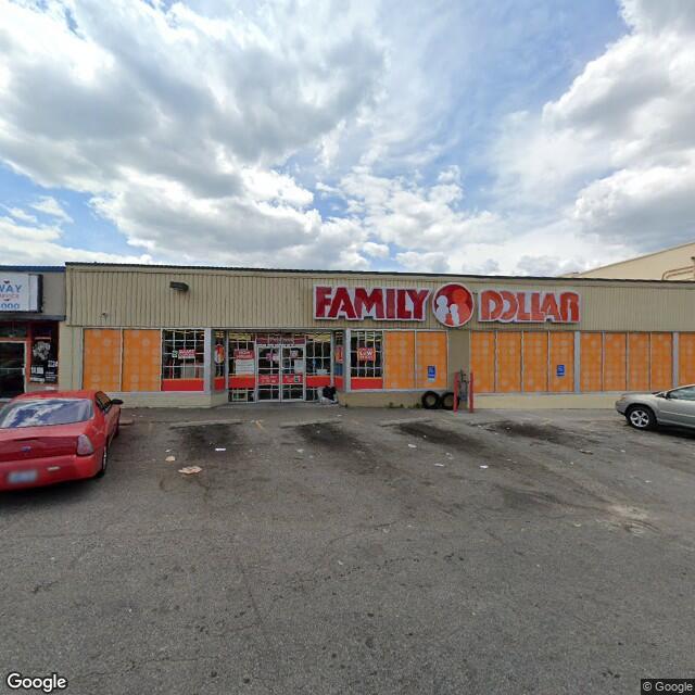 4126 Taylor Blvd,Louisville,KY,40215,US
