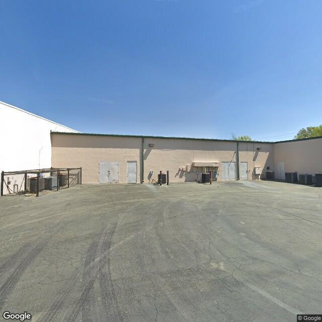 4229 Louisburg Rd,Raleigh,NC,27604,US