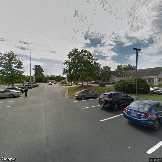 4401 Shallowford Rd,Roswell,GA,30075,US