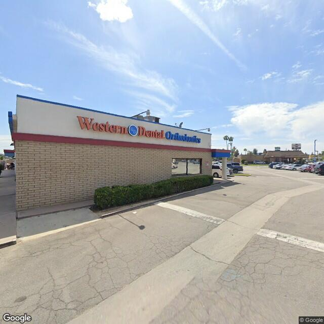 4405-4437 Ming Ave,Bakersfield,CA,93309,US
