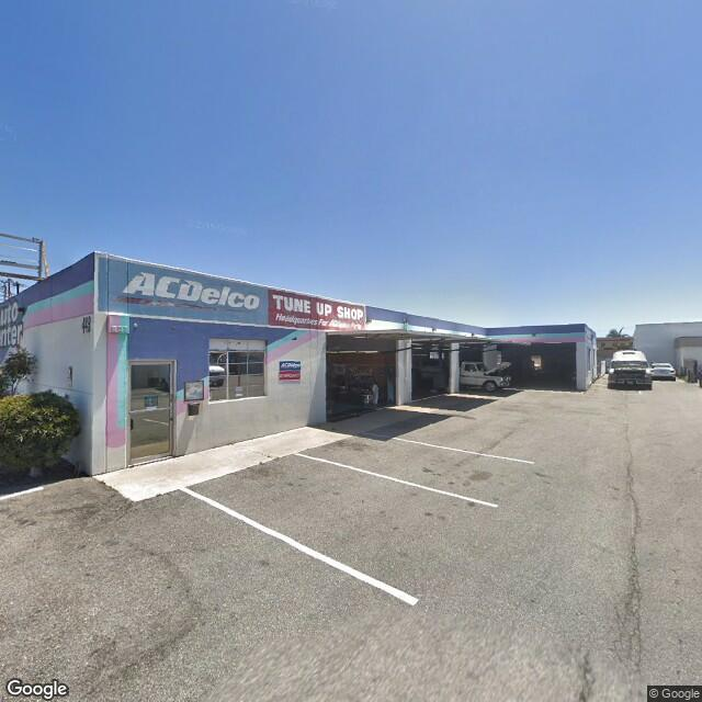 449 W Bay St,Costa Mesa,CA,92627,US
