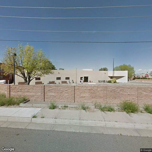 4500 Silver Ave SE,Albuquerque,NM,87108,US