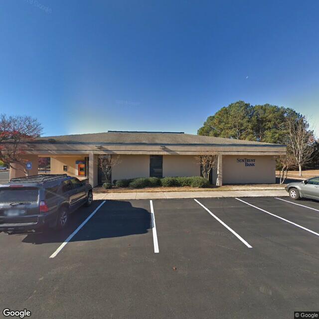 4601 Peachtree Industrial Blvd,Norcross,GA,30092,US