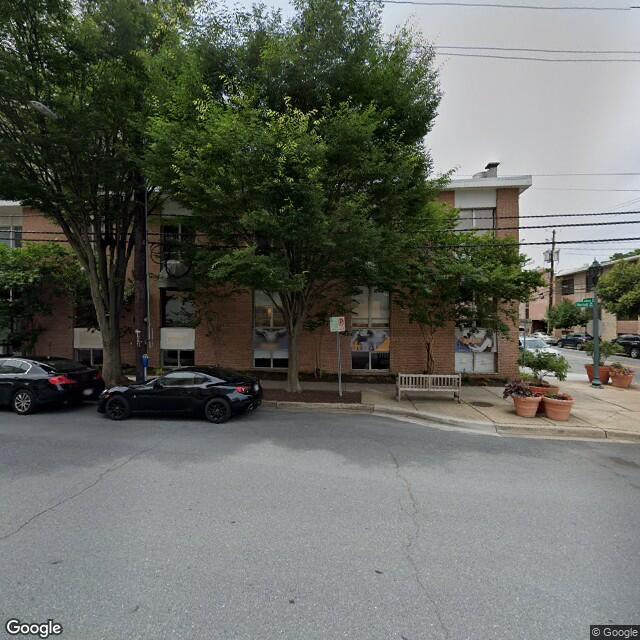 4900 Auburn Ave,Bethesda,MD,20814,US