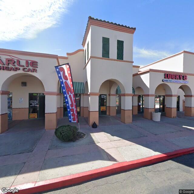 5015-5085 W Sahara Ave,Las Vegas,NV,89146,US