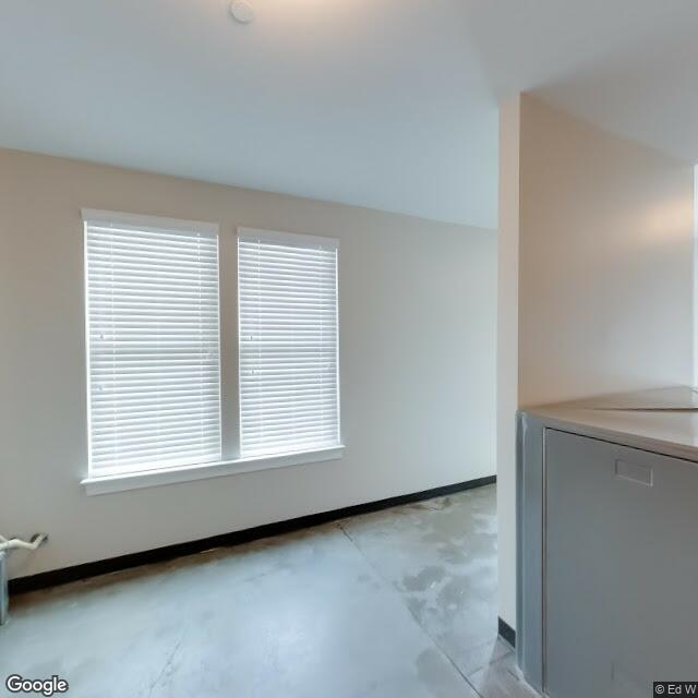 501 Montgomery St,Savannah,GA,31401,US