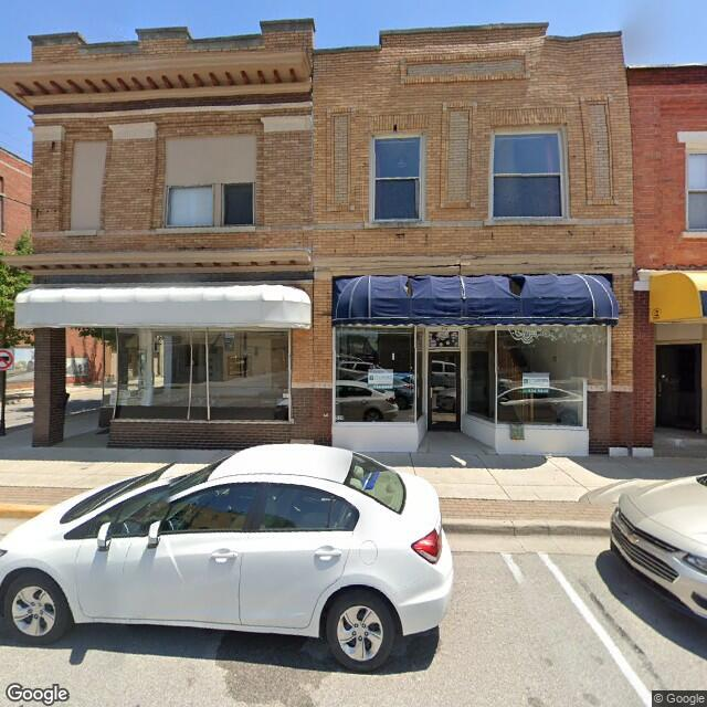 519 Broadway St,New Haven,IN,46774,US