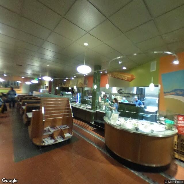 530 Queen Anne Ave,Seattle,WA,98109,US