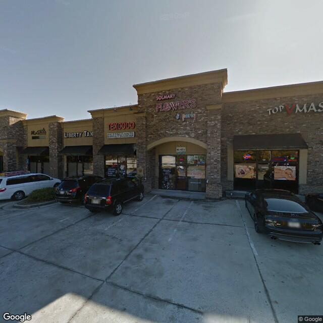 5316 Buford Hwy,Norcross,GA,30071,US