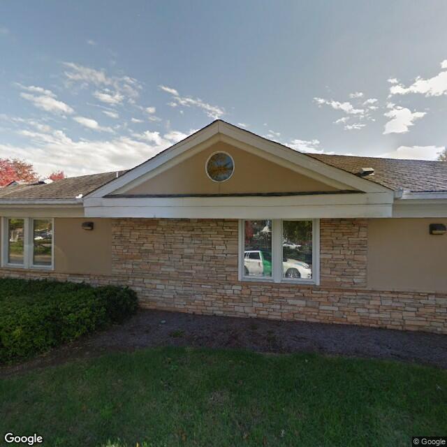 5570 Windward Pky,Alpharetta,GA,30004,US