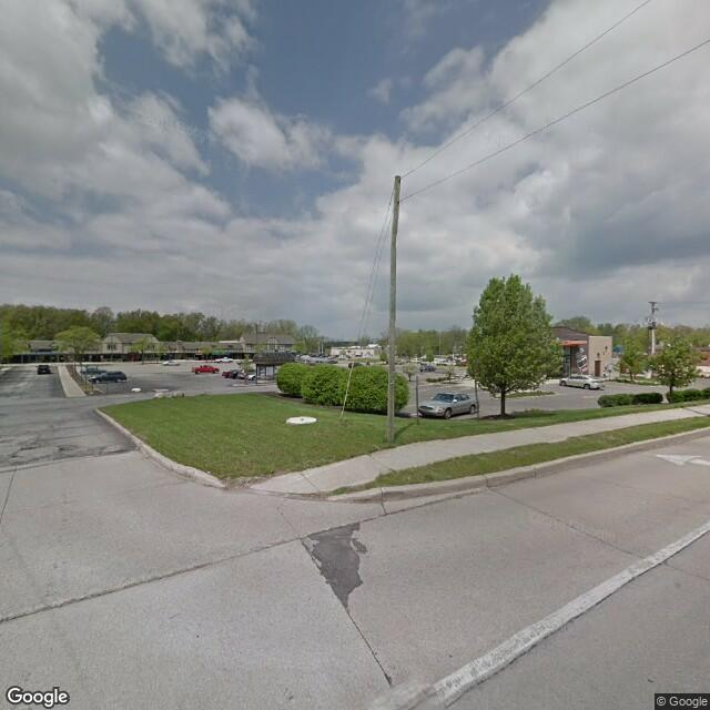 5619-5755 St Joe Rd,Fort Wayne,IN,46835,US