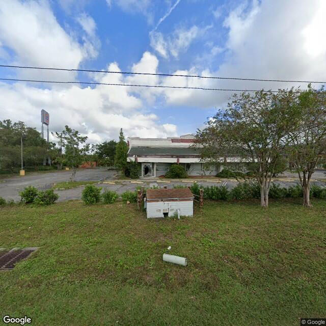 5941 Ramona Blvd,Jacksonville,FL,32205,US