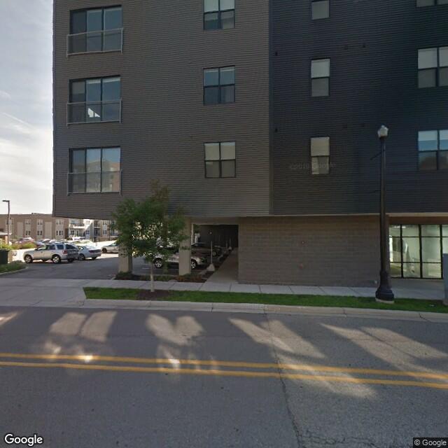 601 Michigan St NE,Grand Rapids,MI,49503,US