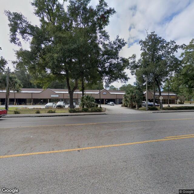 6050 Moncrief Rd,Jacksonville,FL,32209,US