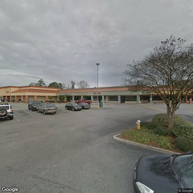 630 Skylark Dr,Charleston,SC,29407,US