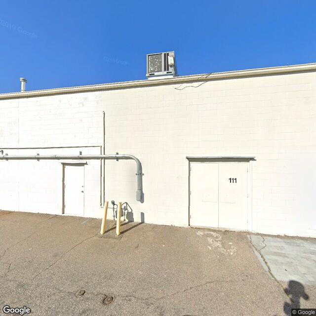 6320 Capital Blvd,Raleigh,NC,27616,US
