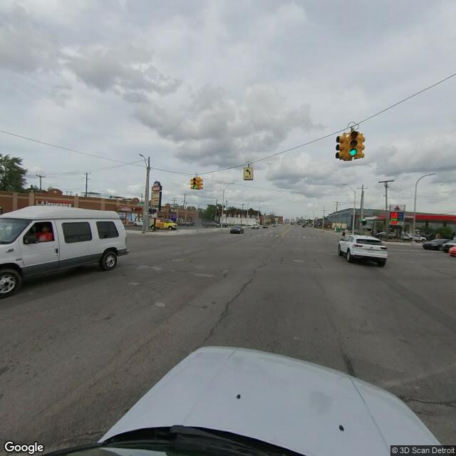 6340 Michigan Ave,Detroit,MI,48210,US