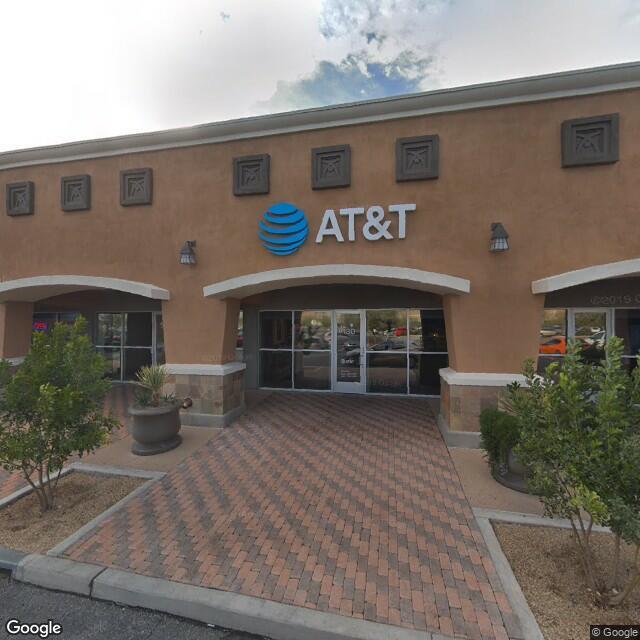 6436 N Decatur Blvd,Las Vegas,NV,89131,US