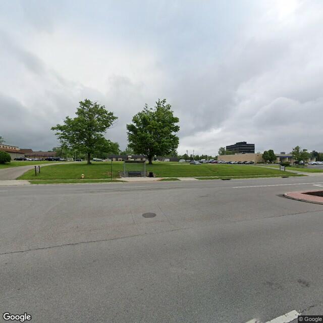 679 Northland Blvd,Cincinnati,OH,45240,US