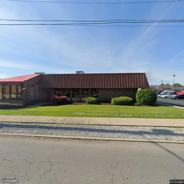 6800 Bluffton Rd,Fort Wayne,IN,46809,US