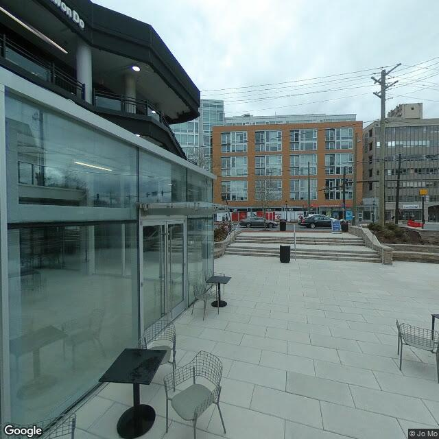 6831 Wisconsin Ave,Bethesda,MD,20815,US