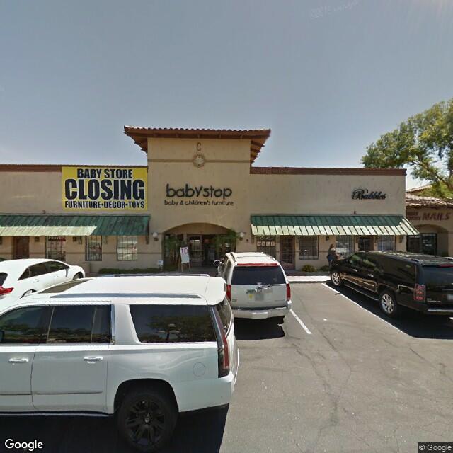 4150 W Peoria Ave,Phoenix,AZ,85029,US