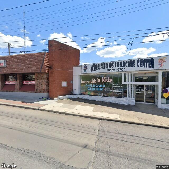 7144 Montgomery Rd,Cincinnati,OH,45236,US
