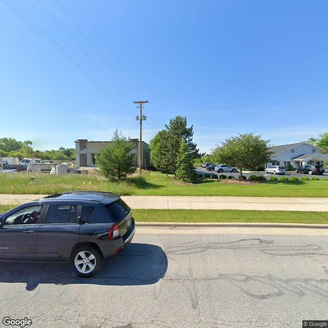 7667 Illinois Rd,Fort Wayne,IN,46804,US