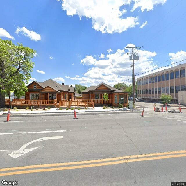 802 W 2nd St,Reno,NV,89503,US