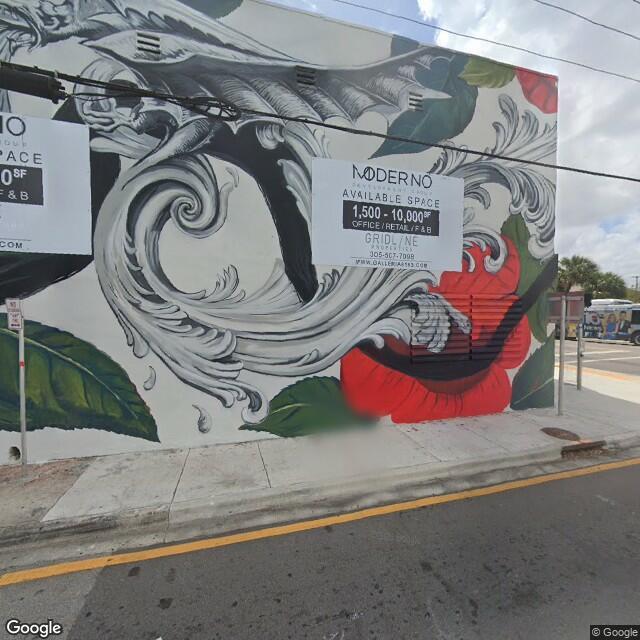 8163 NE 2nd Ave,Miami,FL,33138,US