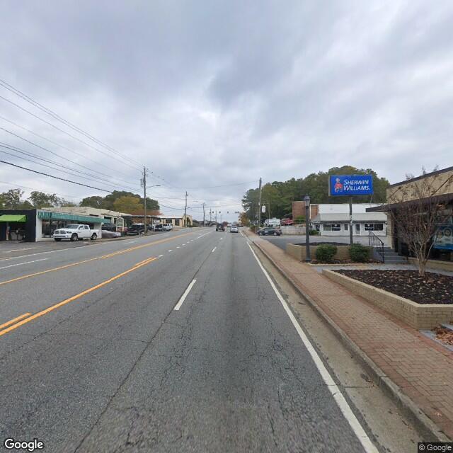 826-836 N Atlanta St,Roswell,GA,30075,US