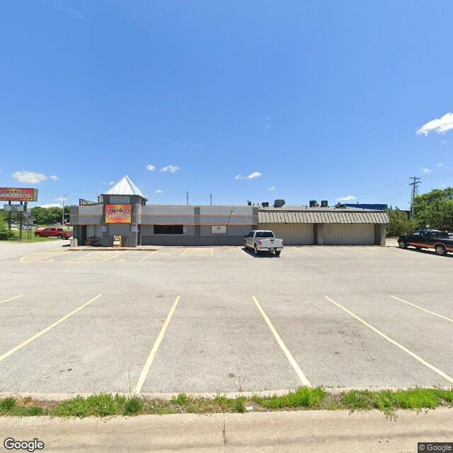 8341 O St,Lincoln,NE,68510,US Lincoln,NE