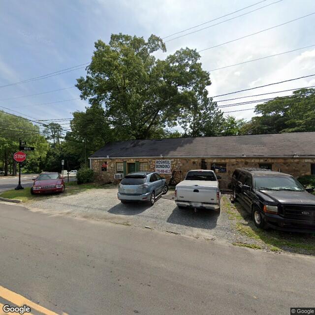 846 Ellis St,Roswell,GA,30075,US