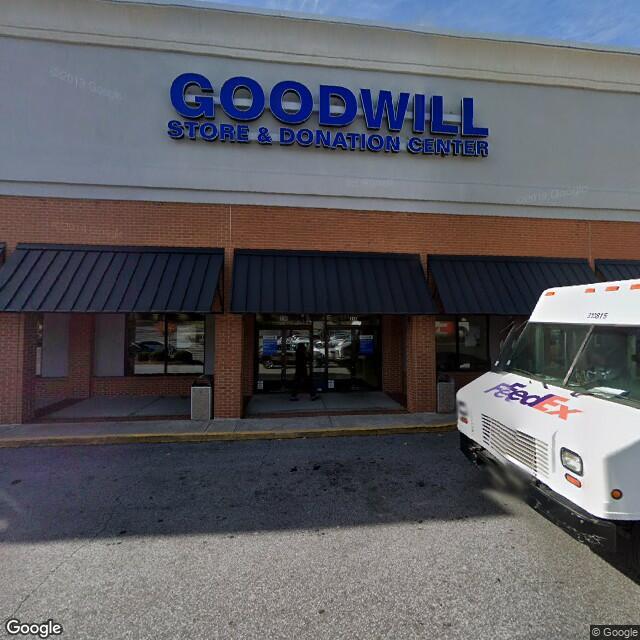10370 Alpharetta St,Roswell,GA,30075,US