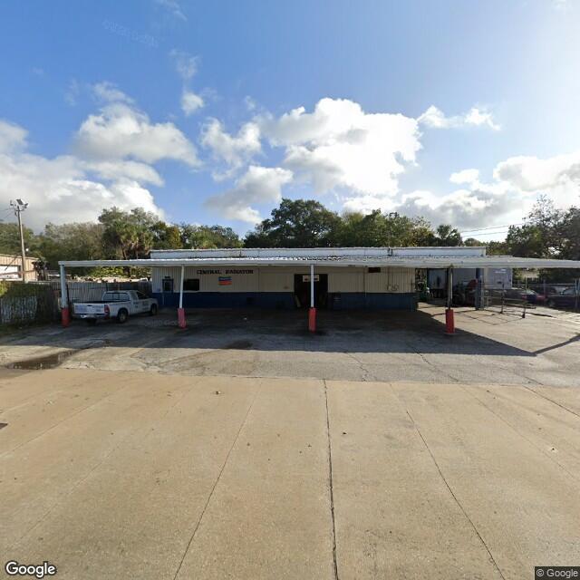 8615 N Nebraska Ave,Tampa,FL,33604,US
