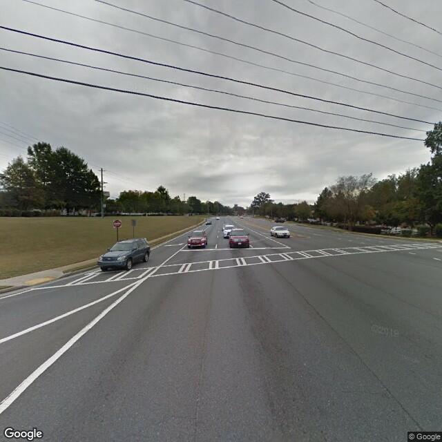 885 W Crossville Rd,Roswell,GA,30075,US