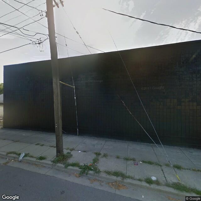 932 S Division Ave,Grand Rapids,MI,49507,US