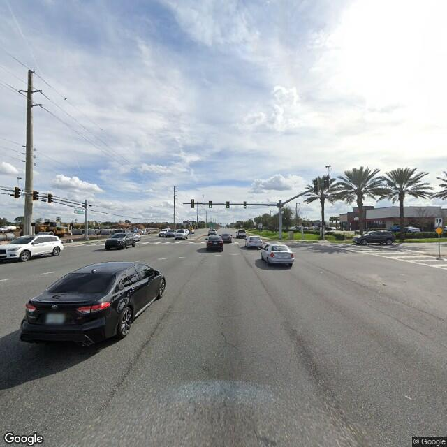 Narcoossee Rd,Orlando,FL,32827,US