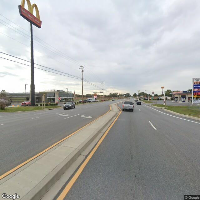 Sharpsburg Pike,Hagerstown,MD,21740,US