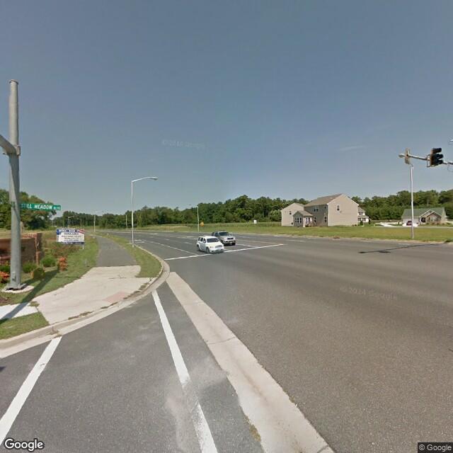 Still Meadow Blvd,Salisbury,MD,21804,US