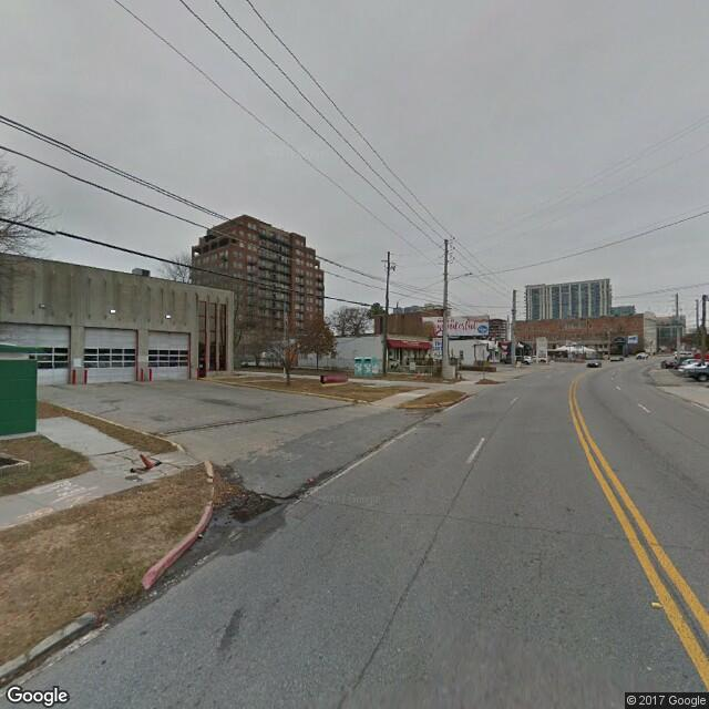 3210 Roswell Rd