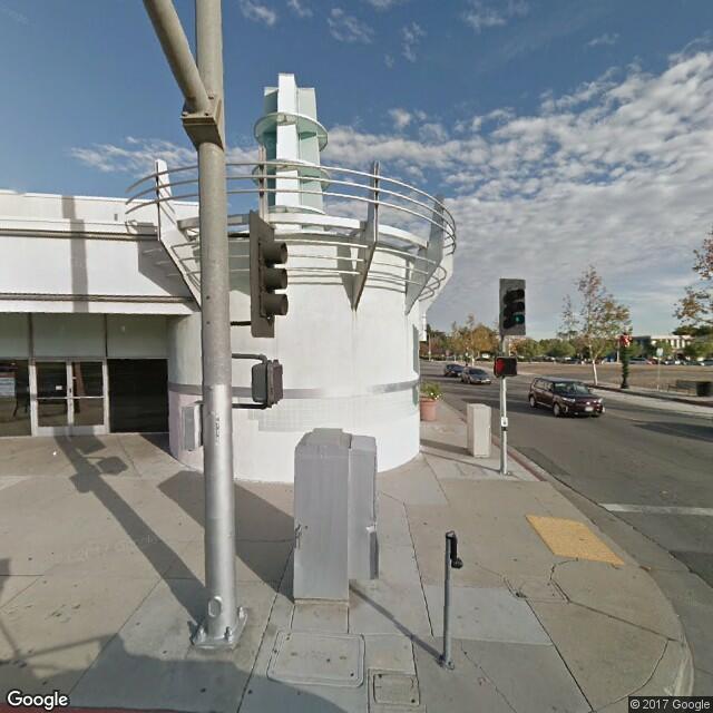 404-414 N. Euclid Avenue