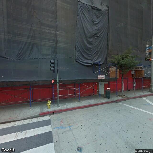 849 S. Broadway