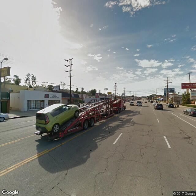 22638 Ventura Blvd