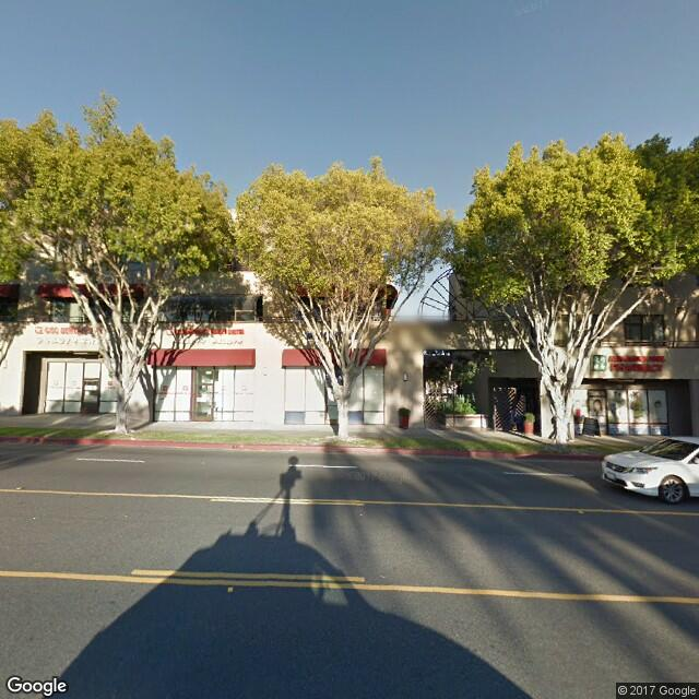 320-330 S. Garfield Avenue