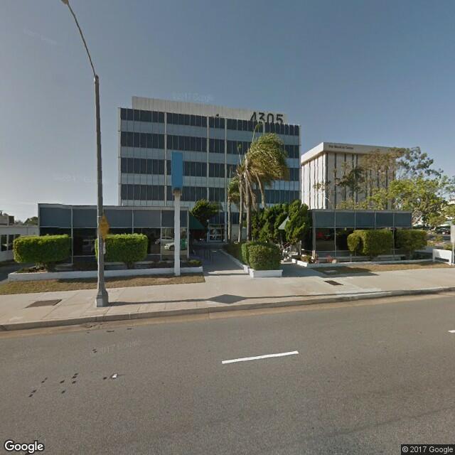 4305 Torrance Boulevard