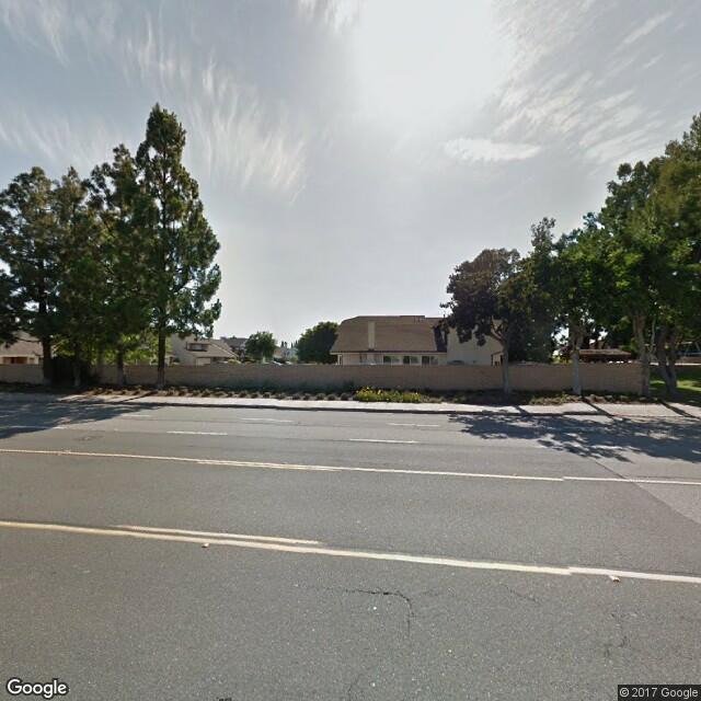3140 Bear St Costa Mesa,California